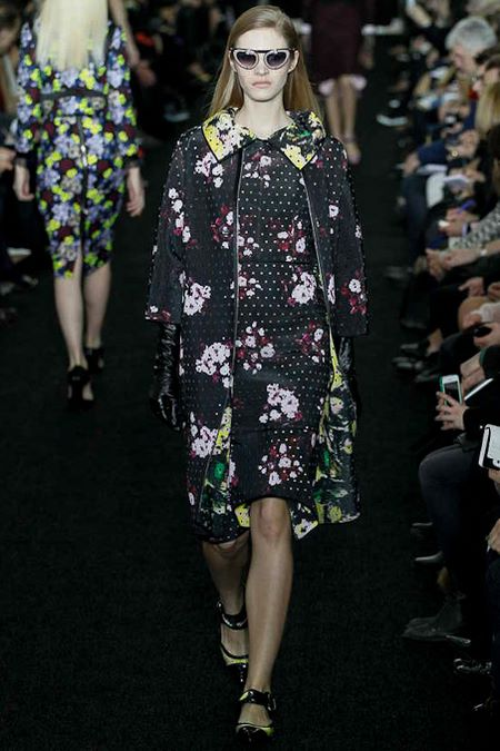 images/cast/10151238624087035=Fall 2013_14 COLOUR'S COMPANY fabric x=erdem london